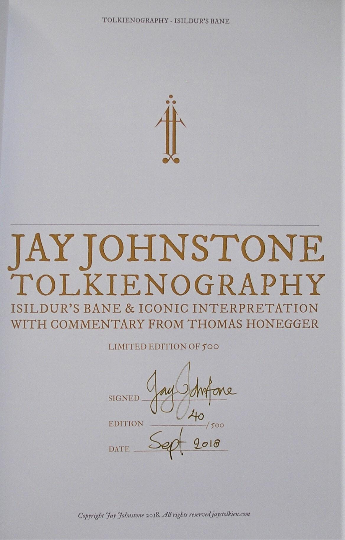 Jay Johnstone2