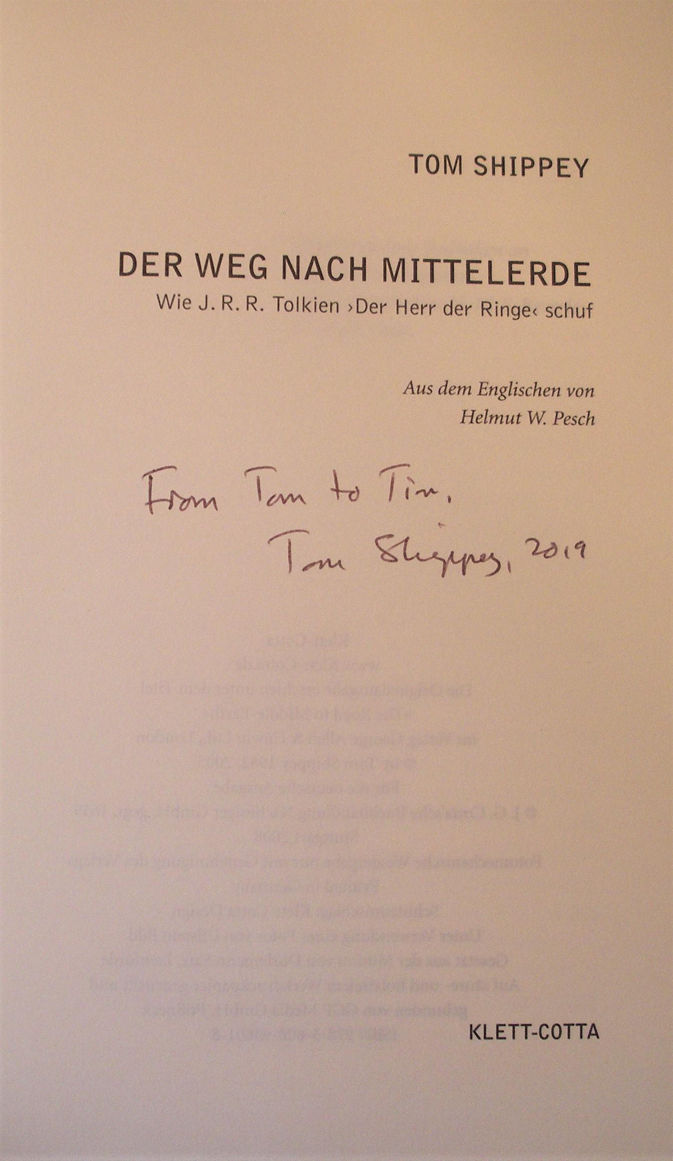 Tom Shippey2