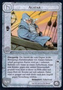 ME CCG Wizards 053