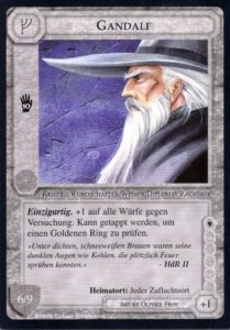 ME CCG Wizards 054