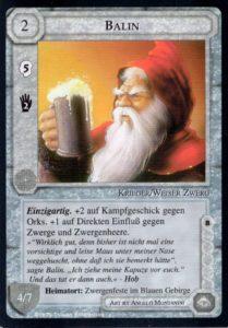 ME CCG Wizards 064