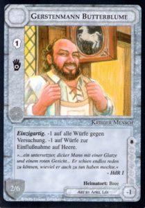 ME CCG Wizards 066