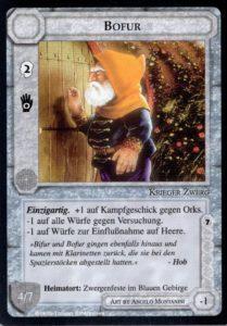 ME CCG Wizards 073