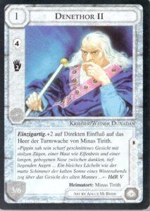 ME CCG Wizards 080