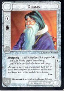 ME CCG Wizards 082
