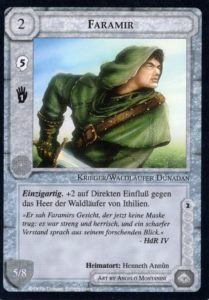 ME CCG Wizards 089