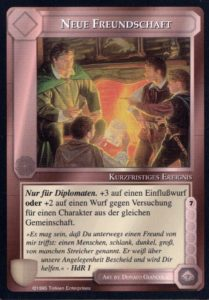 ME CCG Wizards 367
