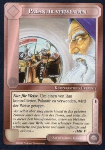 ME CCG Wizards 388
