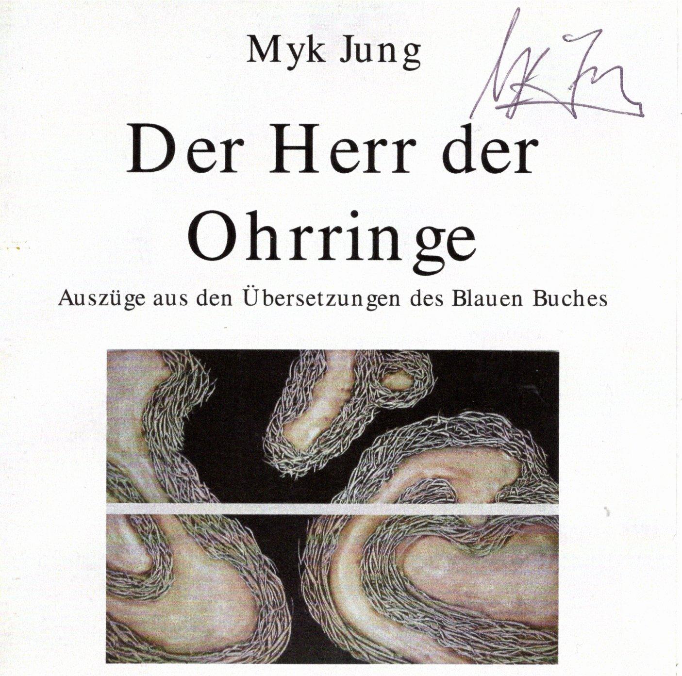 Myk Jung4